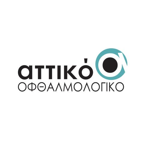 ΟΦΘΑΛΜΟΛΟΓΙΚΟ ΚΕΝΤΡΟ / ΑΘΗΝΑ