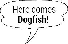 Τι εστί σκυλόψαρο?